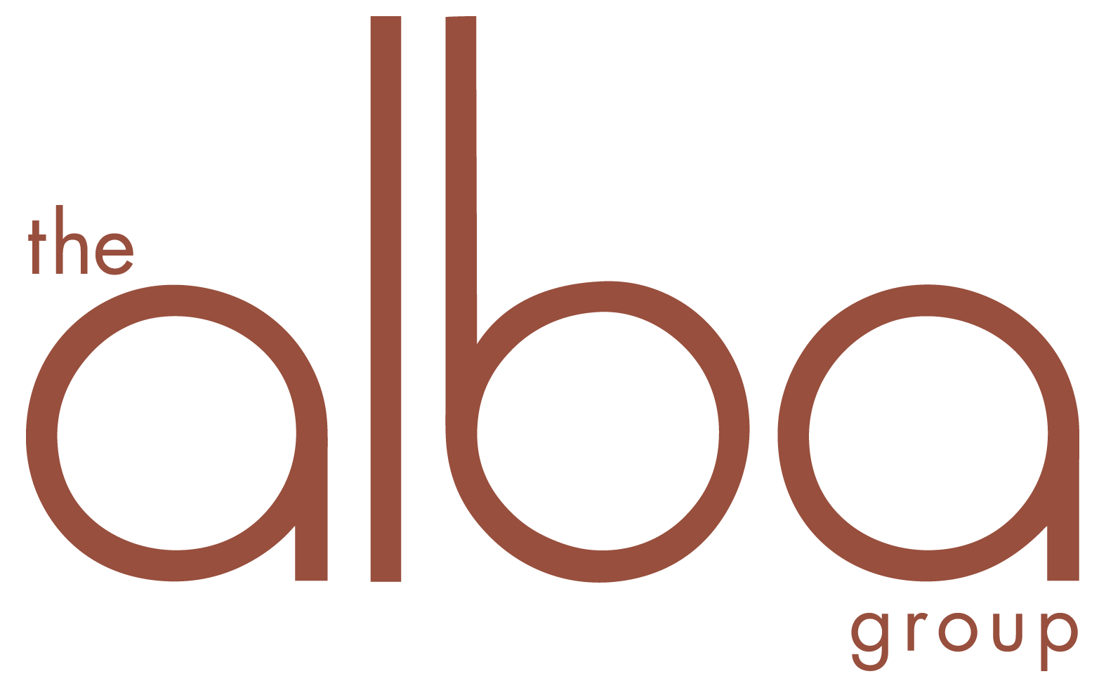 The Alba Group